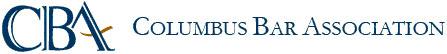 Columbus Bar Association Member