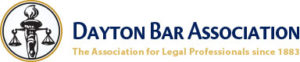 Dayton Bar Association Member