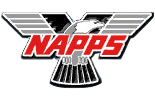 NAPPS – National Association of Professional Process Servers