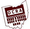 OCRA – Ohio Court Reporters Association