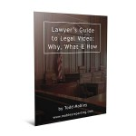 Lawyer's Guide to Legal Video