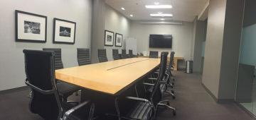court reporter location in Columbus, Ohio near airport