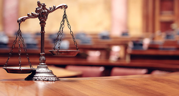 5 of the Most Expensive Court Cases in the US