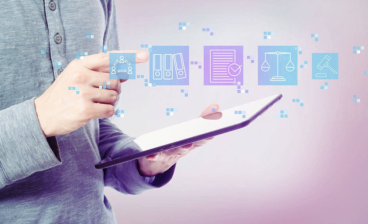 8 legal technologies for depositions and trials in 2020